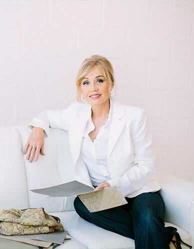 Biografie - Sonja Campbell