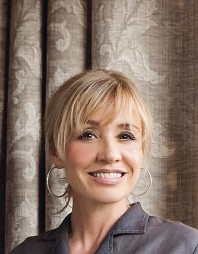 Fenster - Sonja Campbell