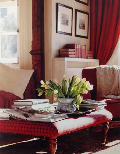 Home Styling - Sonja Campbell