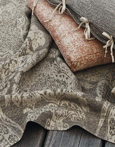 Materialien - Sonja Campbell