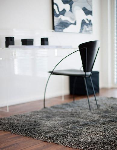 Wohndesign - Sonja Campbell