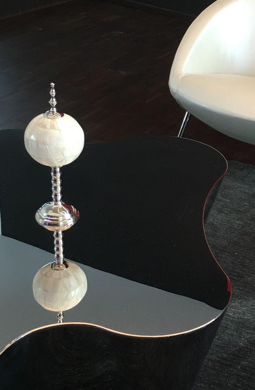 Sonja Campbell - Interior Design